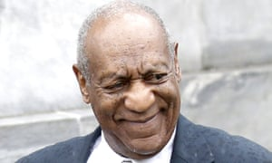 Nearly 60 women have accused Bill Cosby of inappropriate behavior ranging from unwanted sexual touching to rape, often with the aid of drugs.