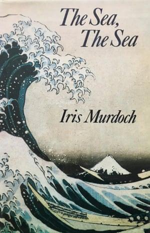 The Sea, The Sea (1978)