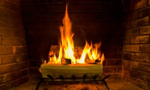 Pollutionwatch Wood Burning Is Not Climate Friendly Environment