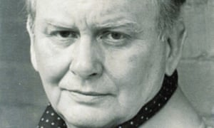 Meic Stephens was literature director of the Welsh Arts Council for 23 years