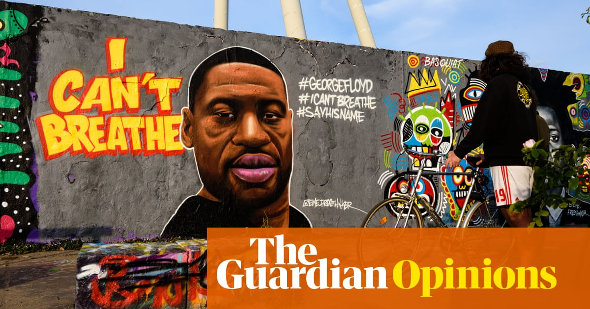 The cancel culture war is really about old elites losing power in the social media age | Nesrine Malik