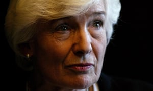 Dame Janet Smith's inquiry into sexual abuse at the BBC, set up in the wake of the Jimmy Savile scandal, is to report within six weeks.