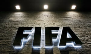 There is seemingly a structural conflict of interest at the heart of Fifa, its leaders depending for survival on those they ought to reform.