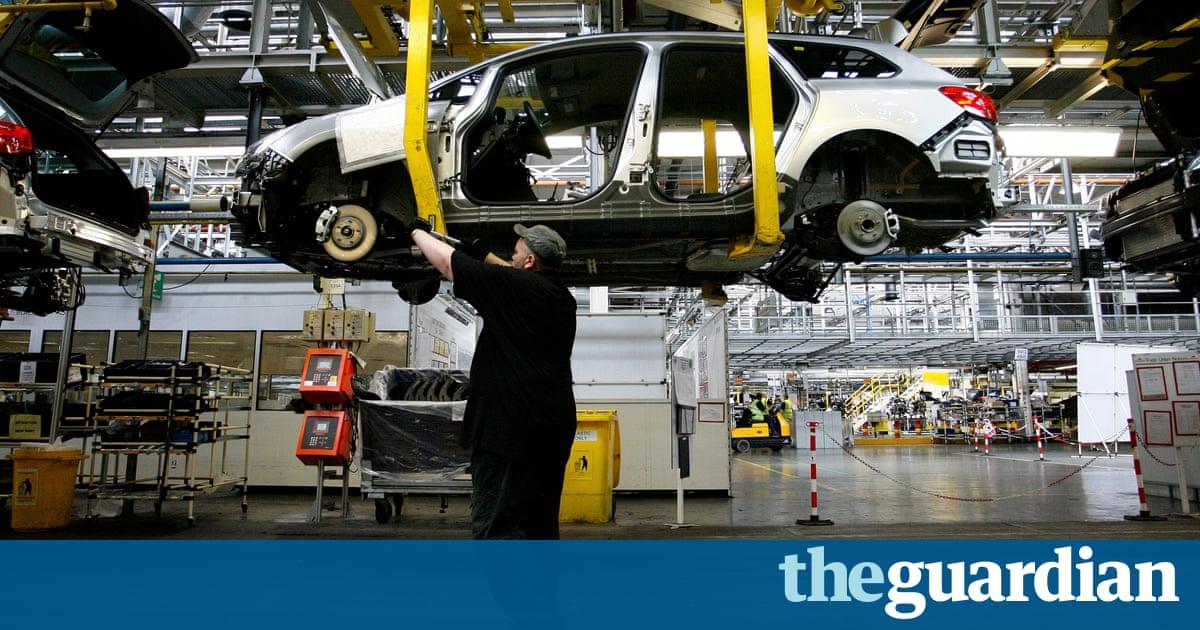 Kobe Steel chief admits scandal has hit trust as car checks spread