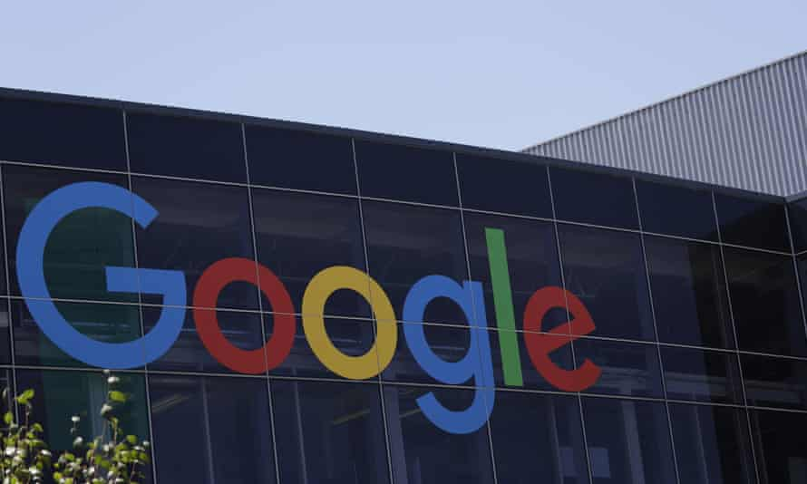'Like industrial monopolies before it — from US Steel to the Pullman Company — Google is creating entire urban economies dedicated to its own productivity and profitability.'
