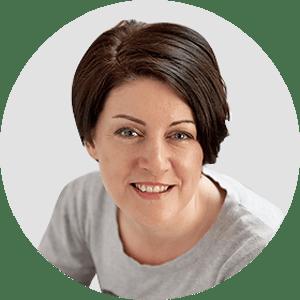 Joanne Philips