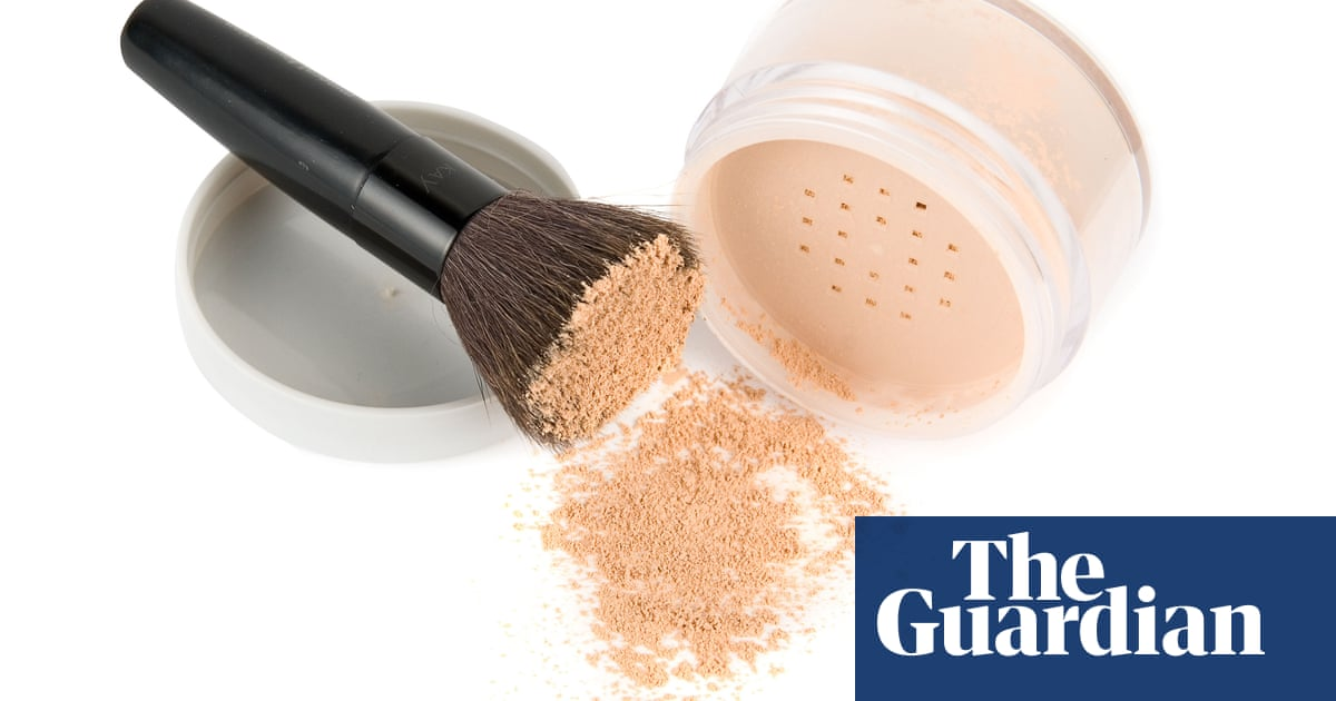 Give your cosmetics a safety makeover by using this simple website