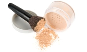 Give your cosmetics a safety makeover by using this simple