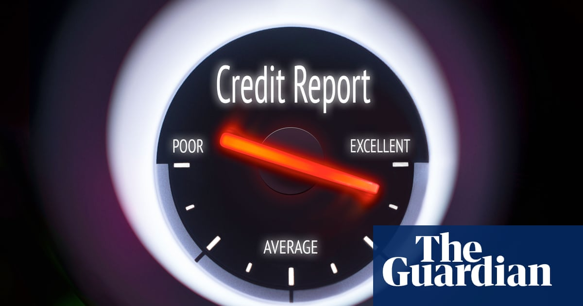Barclays' error has trashed our credit ratings