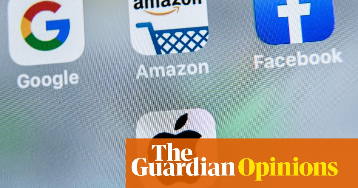 Privacy activists are winning fights with tech giants. Why does victory feel hollow?