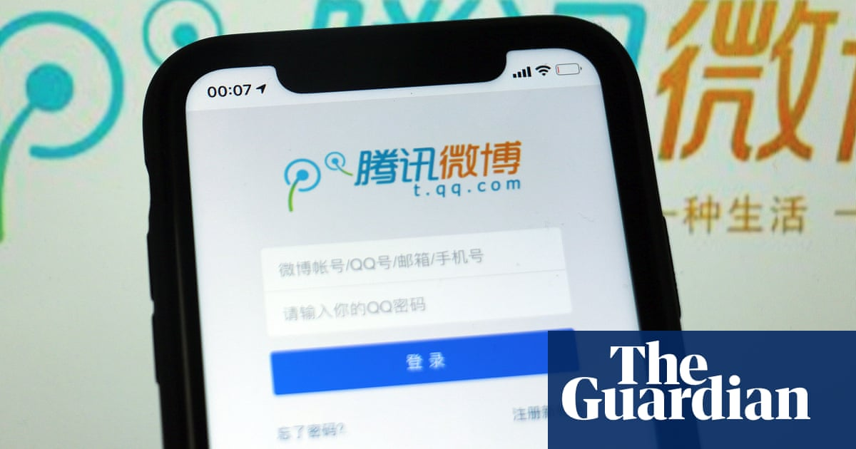 China tells Alibaba to sell off media assets in tech crackdown