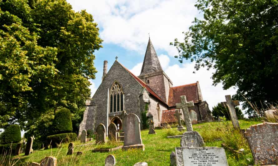 Byron's verse 'So we'll go no more a-roving' was deemed too secular for a churchyard.