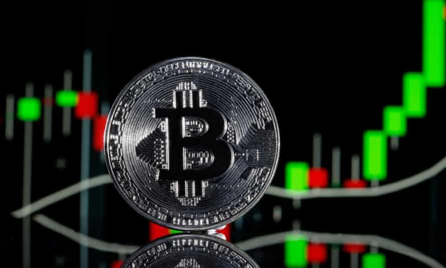crypto kasybos platforma