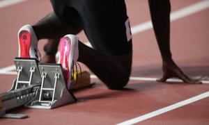The IOC has softened its stance on kneeling on a podium in protest in light of the NFL changing its position following the recent Black Lives Matter movement.
