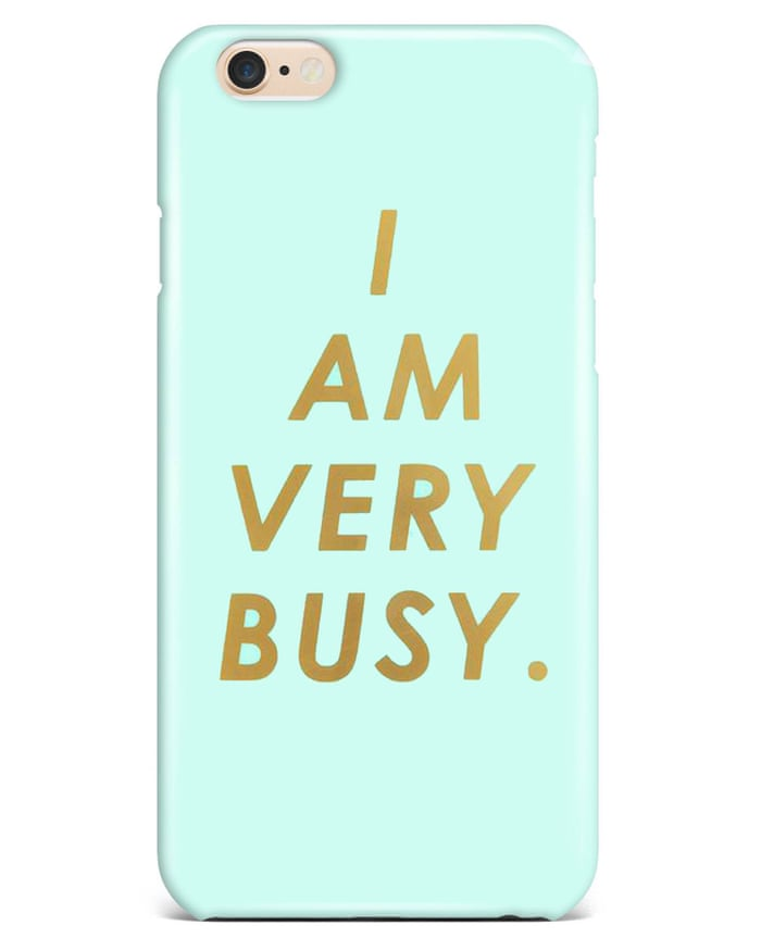 abc422083b96 How the phone case became the most important part of your wardrobe ...