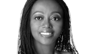 Adoley Odunton Proser won a leading role in the ITV sitcom Mixed Blessings, 1978, but she eventually became frustrated with the lack of opportunities for black actors and moved to the US