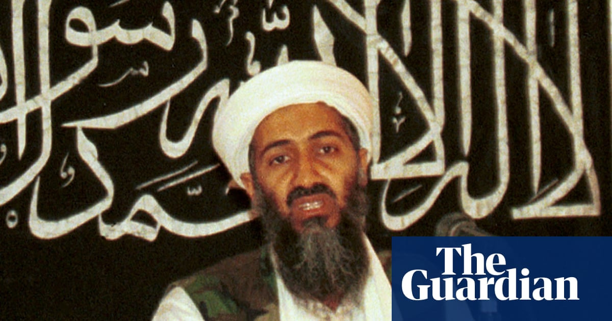 Al-Qaida's road to 9/11 – and why it was never finally defeated