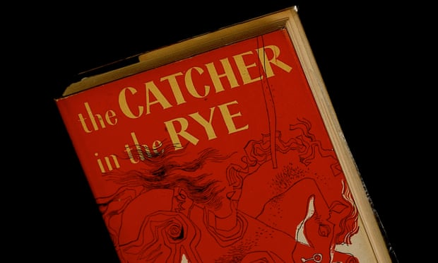 A first edition from 1951.