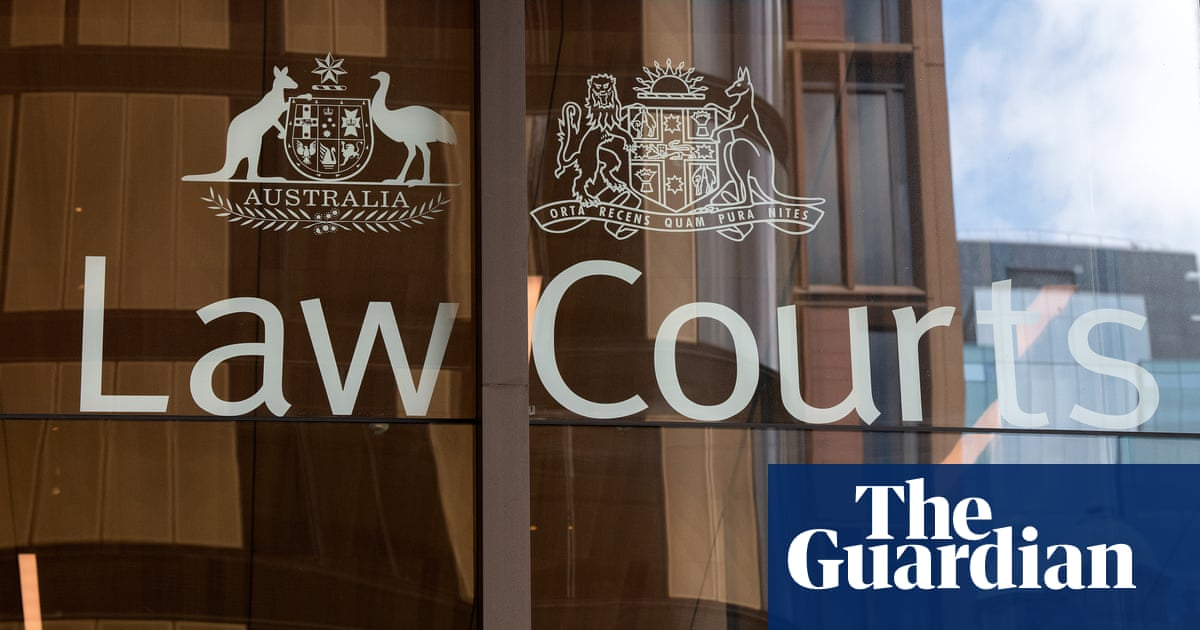 NSW woman accused of faking partner's suicide to obtain his rural estate worth $3.5m