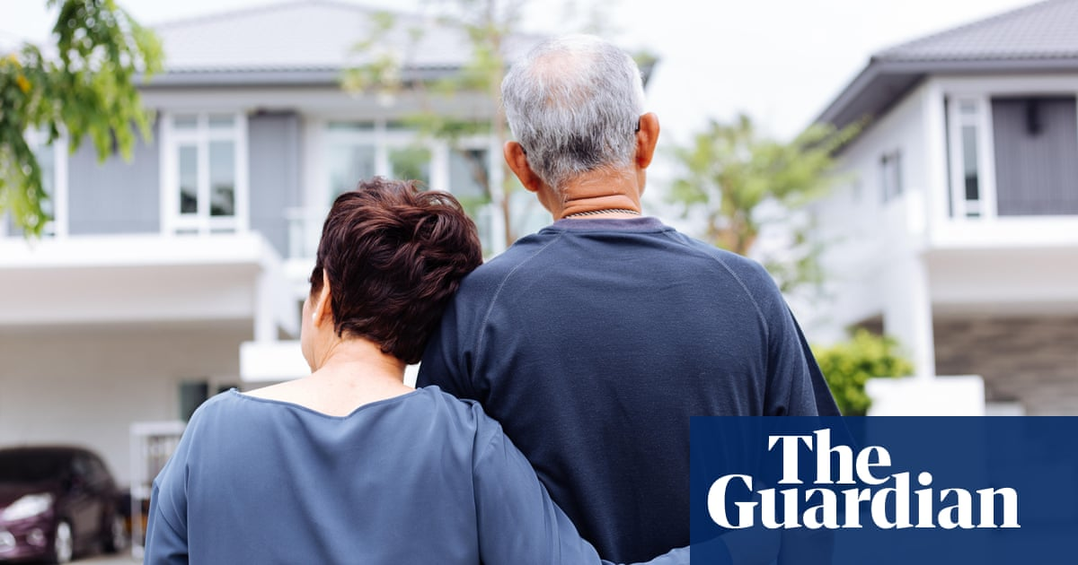 Women have yet to achieve pension equality