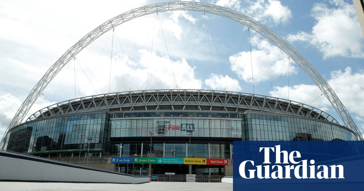 FA to make 124 positions redundant with Covid-19 bringing £300m losses