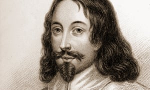 Sir Thomas Browne: a quintessentially English polymath.
