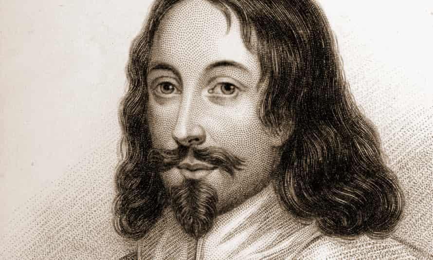 Sir Thomas Browne: a quintessentially English polymath.
