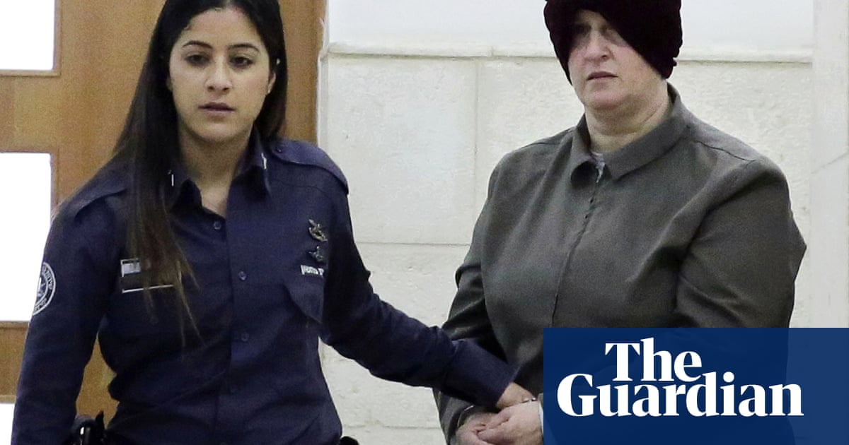 Israel's justice minister vows to sign Malka Leifer extradition order to Australia 'without delay' – The Guardian