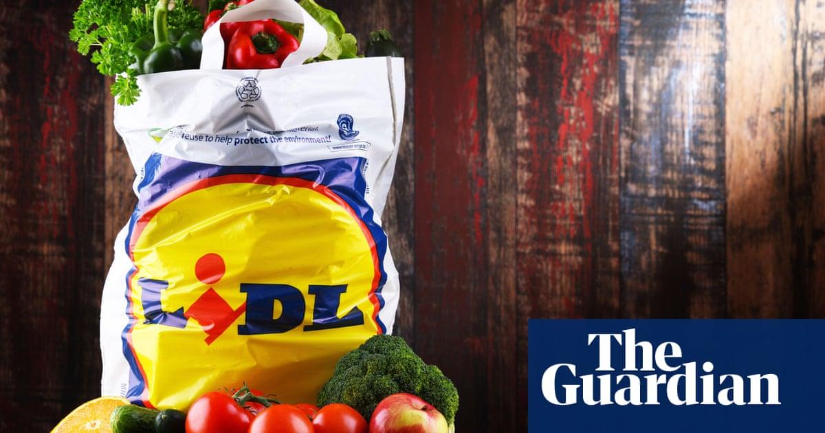 Lidl Tories vs Waitrose Tories: which shop best represents the Conservative soul?