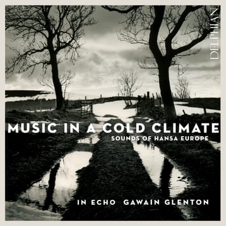 Music in a Cold Climate In Echo