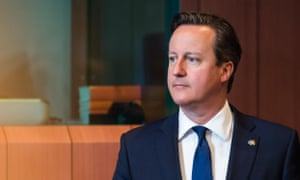 David Cameron will say 'the good name of human rights has sometimes been distorted and devalued' in his speech on Runnymede Green.