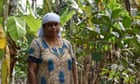 How a 'tree mortgage' scheme could turn an Indian town carbon neutral