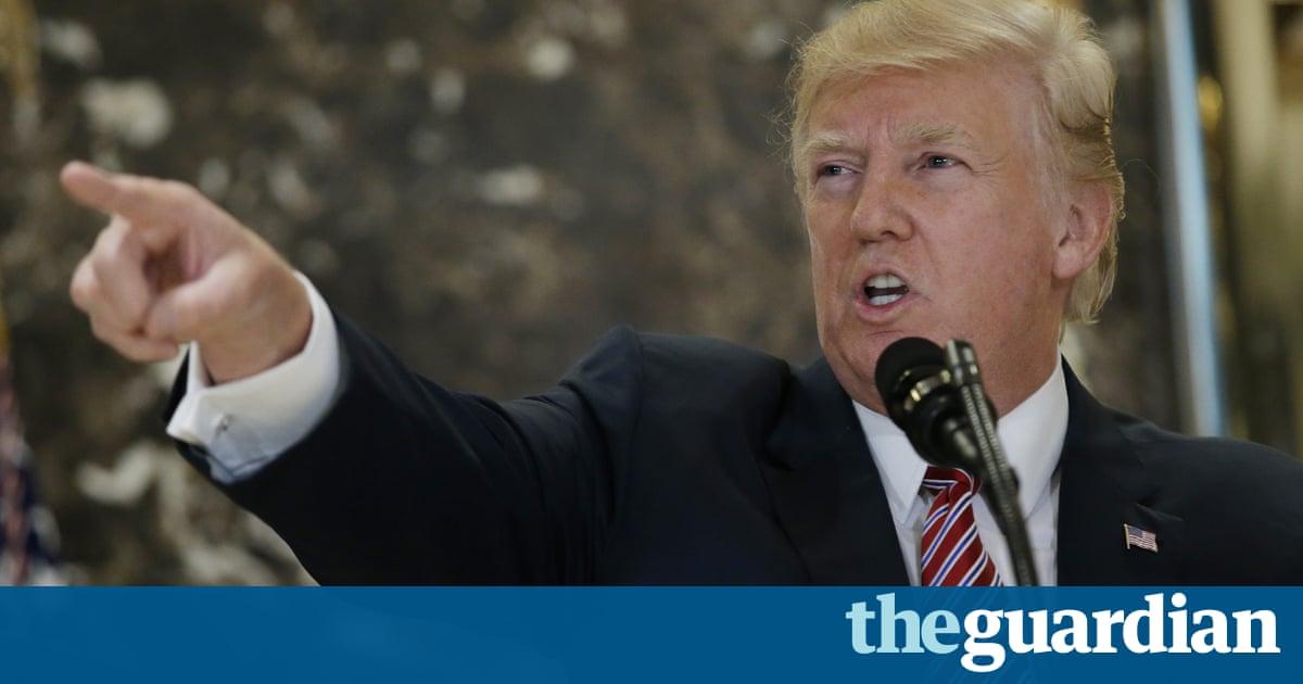 Trump's trade policy on China won't win its help on North Korea | Jeffrey Frankel