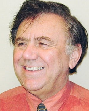 Peter Willsman