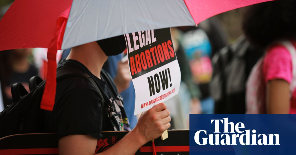 Texas abortion law: federal judge to hear Biden administration's challenge
