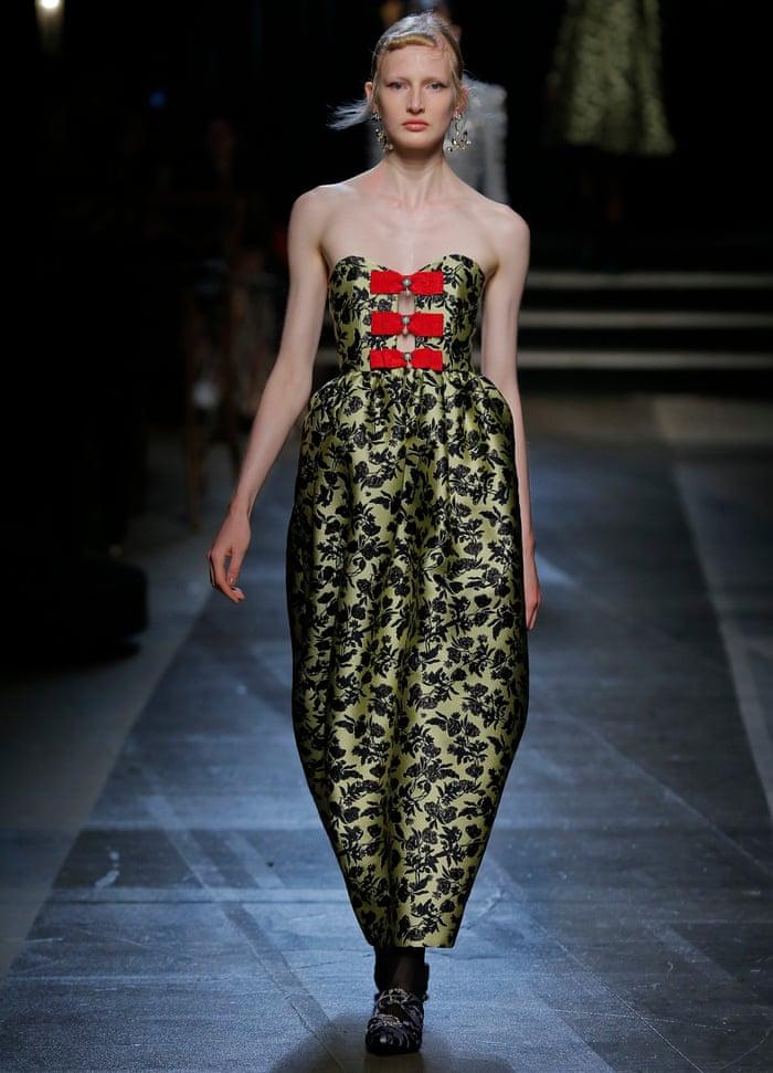 Lifting the veil: who will design Meghan Markle\'s wedding dress ...