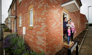 How a rent to buy scheme is making home ownership a reality the stephens family sign up to the rentplus scheme solutioingenieria Gallery