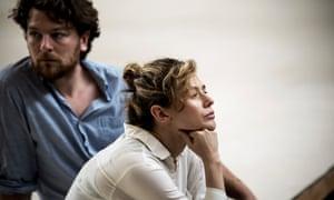 Australia Council cuts: theatre companies lament 'dark ...