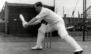 In 1951 Doug Insole took over the Essex captaincy and led the county for the next nine years.