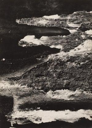 Untitled. c. 1960