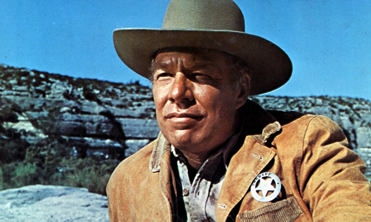 george kennedy movies - photo #23