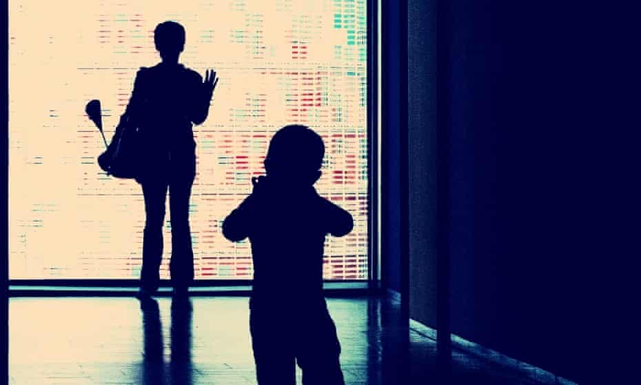 New rules would remove benefits from 10,000 parents and their children