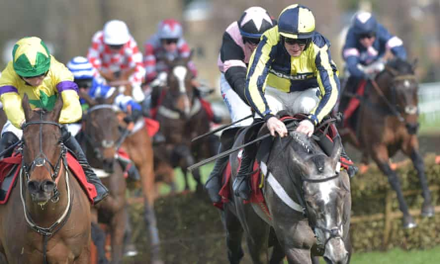 Betting racing post horses results fitness poker betting out of turn rules