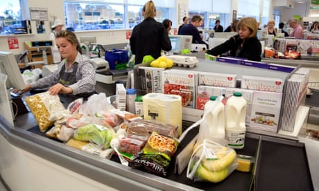 2018 for consumers: price rises, volatile pound and interest rate hikes