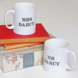 darcy mugs