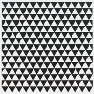 bridget riley review a blast of pure psychedelic energy art and