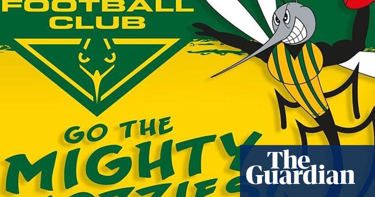 Joy of Six: Australian sports team names | Jack Kerr | Sport