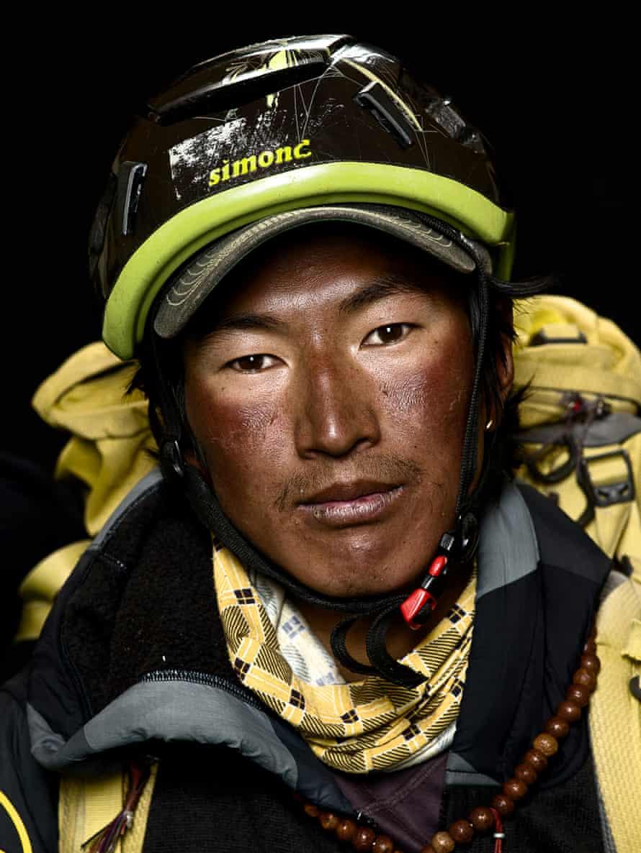 Gyalsen Dorjeo