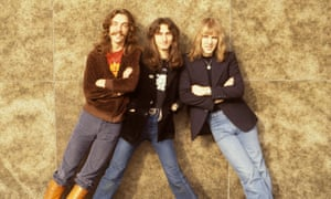 Geddy Lee on Rush's greatest songs: 'Even I can barely make sense of