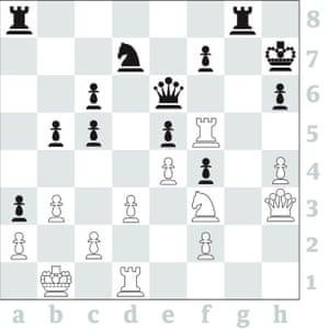Chess 3557